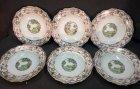 pirkenhammer-speiseservice-6-pers-41teile-vatikan-getoentes-porz-m-laendlichem-motiv-und-golddekor.6