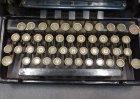 remington-schreibmaschine.3