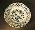 5-1-teller-meissen-um-1850-80-dessertteller-mit-flechtrand-zwiebelmuster.4