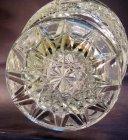 kristallvase.4