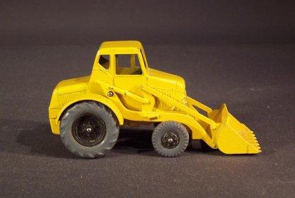 matchbox-weatherill-hydraulic-shovel-by-lesney-king-size-no-1