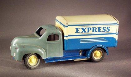 ms-lieferwagen-express-ms-522-blechspielzeug-50er-jahre