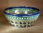 schuessel-keramik-19-jh.1