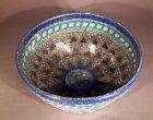 schuessel-keramik-19-jh.3