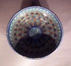 schuessel-keramik-19-jh.4