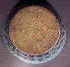 schuessel-keramik-19-jh.5