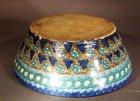 schuessel-keramik-19-jh.6