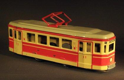 stassenbahn-ms-599-blech-50er-jahre