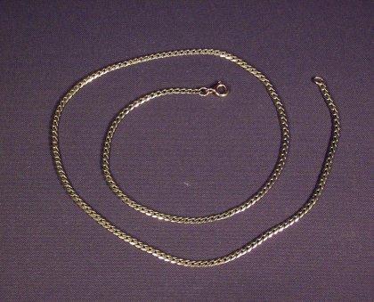 halskette-gold-585
