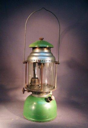 mewa-pertroleumlampe-starklichtlampe-hochdrucklampe