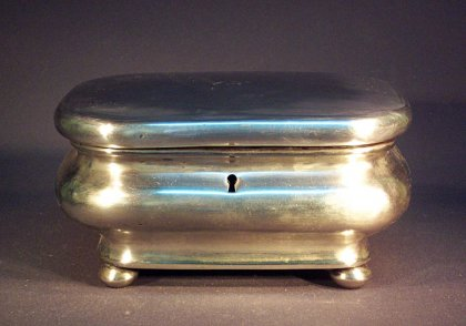 zuckerkaste-verm-um-1880-henniger-neusilber