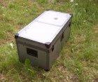 aluminium-koffer-reisekiste-selten.3