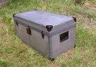 aluminium-koffer-reisekiste-selten.4