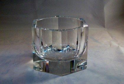 glas-moser-karlsbad