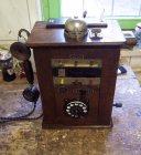klappenschrank-zb13-telefonanlage.1