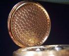 sprungdeckeluhr-gold-585-system-glashuette-3-deckel-gold-585er-ancre-no-93917.16