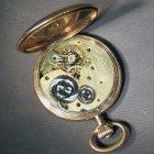sprungdeckeluhr-gold-585er-system-glashuette-no-86292-schwanenhals-geschr-chaton.5