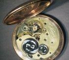 sprungdeckeluhr-gold-585er-system-glashuette-no-86292-schwanenhals-geschr-chaton.7