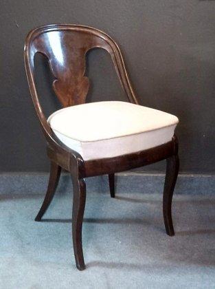 stuhl-biedermeier-um-1840-mahagoni