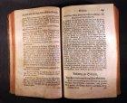 buesching-auszug-aus-seinererdbeschreibung-1767.11