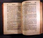 buesching-auszug-aus-seinererdbeschreibung-1767.8