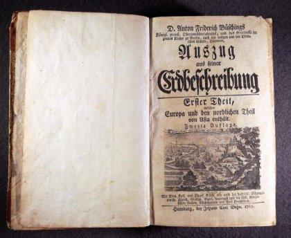 buesching-auszug-aus-seinererdbeschreibung-1767