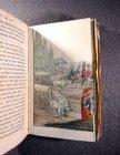 die-erde-und-ihre-bewohner-ein-geographisches-bilderbuch-1811-f-p-wilmsen.7