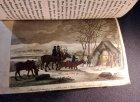 die-erde-und-ihre-bewohner-ein-geographisches-bilderbuch-1811-f-p-wilmsen.8