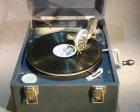 grammophon-koffergrammophon.1
