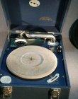 grammophon-koffergrammophon.2