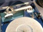 grammophon-koffergrammophon.4