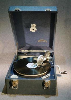 grammophon-koffergrammophon