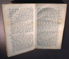 hebraeisch-bibel1839-biblia-hebraica-secundum-editiones-von-1839-august-hahn.5