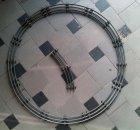maerklin-gleismaterial-spur-0-gleis.7