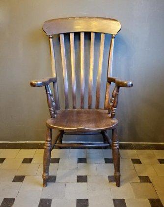 mendelsham-chair-um-1870