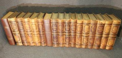 pierers-universal-conversations-lexikon-1875-6-auflage