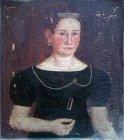 portrait-1-v-19-jh-oel-lwd.1