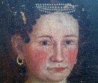 portrait-1-v-19-jh-oel-lwd.3