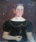 portrait-1-v-19-jh-oel-lwd.4