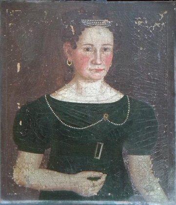 portrait-1-v-19-jh-oel-lwd