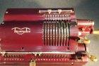 rechenmaschine-triumphator-rot.8