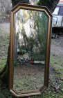 spiegel.1