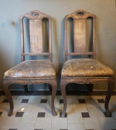 stuhl-paar-barock-um-1740-sachsen