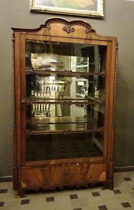 vitrine-um-1850-mahagonie
