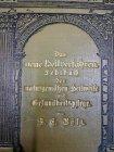 bilz-das-neue-heilverfahren-4-auflage-1888.2
