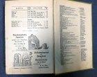 bilz-das-neue-heilverfahren-4-auflage-1888.7