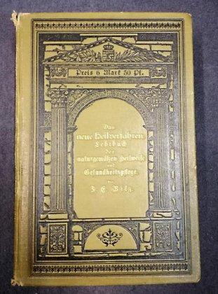 bilz-das-neue-heilverfahren-4-auflage-1888