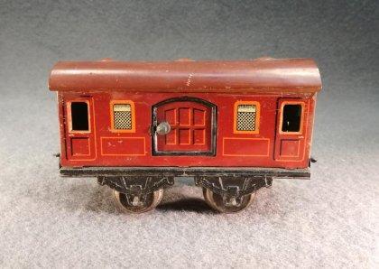karl-bub-personenwagen-post-gueterwagen