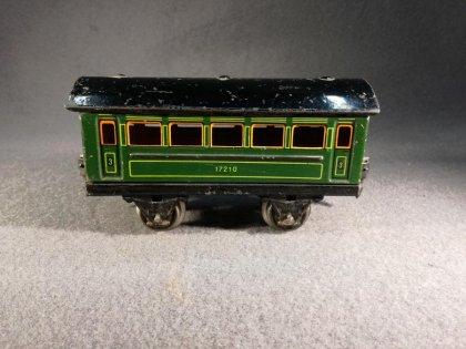 maerklin-personenwagen-17210-spur-0