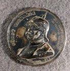 medaille-bismarck-1898-zu-todestag-bismarck